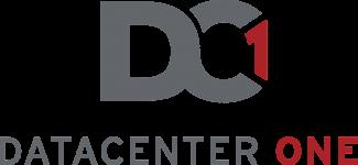 Datacenter One GmbH 1