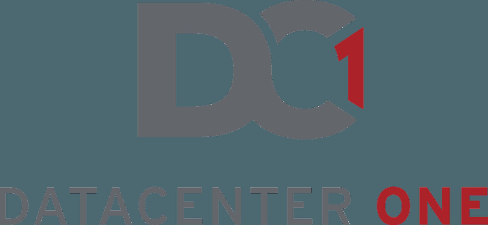 Datacenter One GmbH