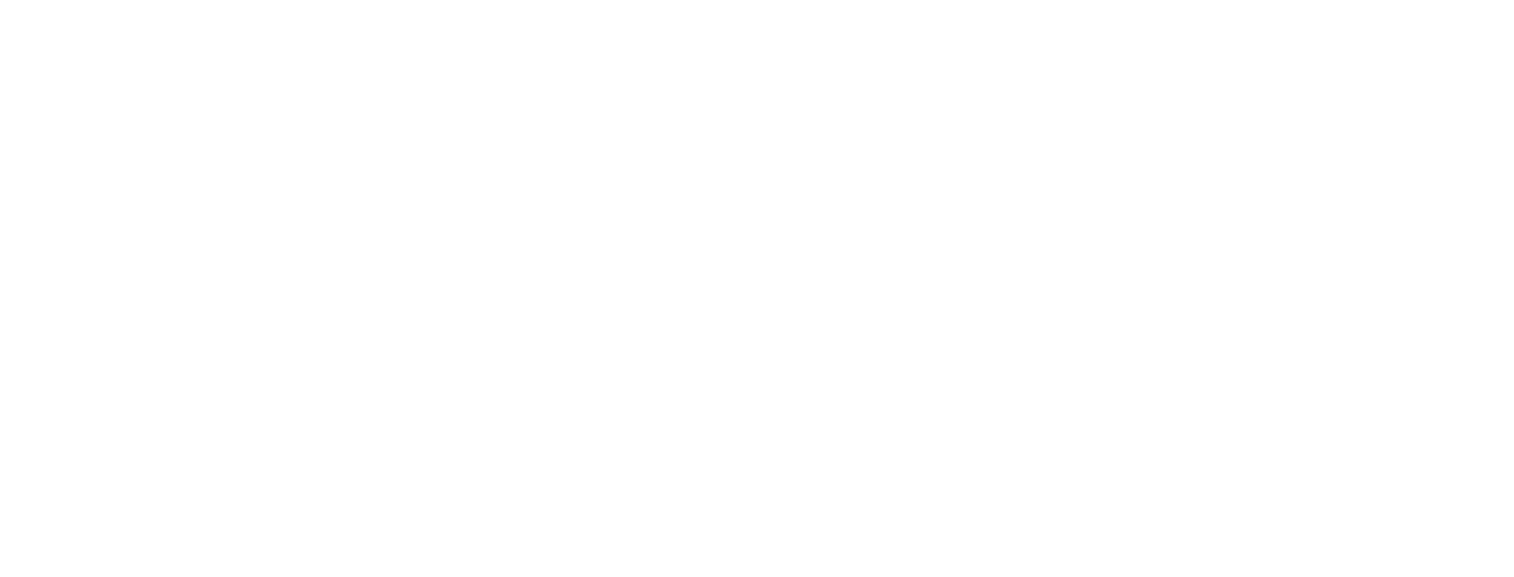 MINT Zukunft schaffen und Allianz zur Stärkung digitaler Infrastrukturen in Deutschland 1