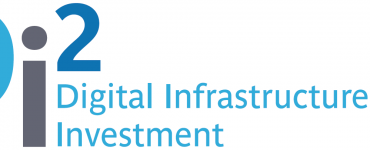 DI² – Digital Infrastructure Investment