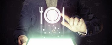 MINT Zukunft schaffen und Allianz zur Stärkung digitaler Infrastrukturen in Deutschland