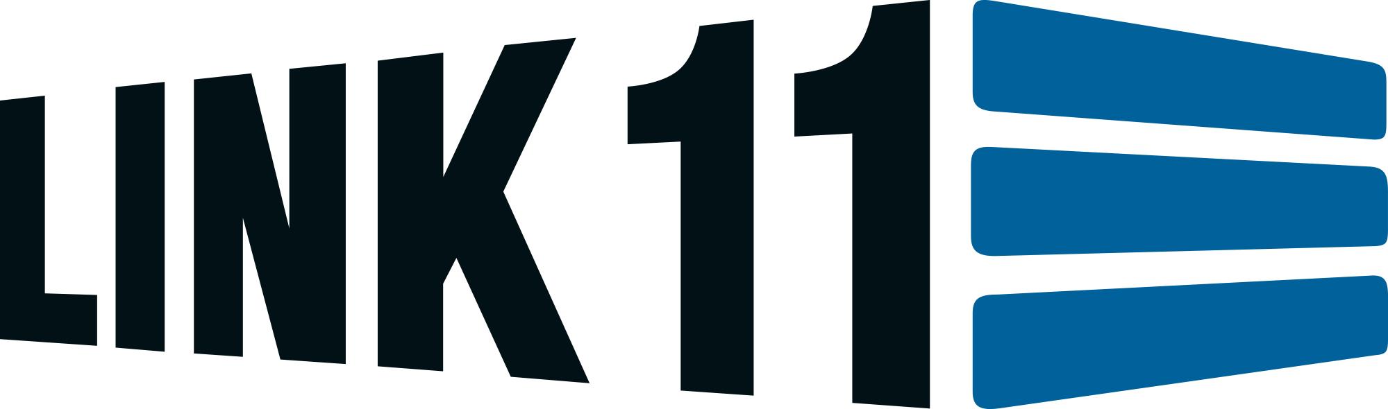 Link11 GmbH