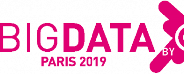 BIG DATA Paris 1