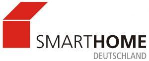 Smart Home Deutschland e.V.