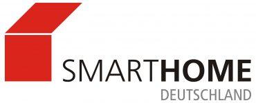 17. Expertenrunde SmartHomeNRW der Landesgruppe NRW der SmartHome Initiative Deutschland e.V.