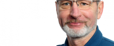 5 Fragen an Matthias Olschowy, Mohawe Systemanalyse