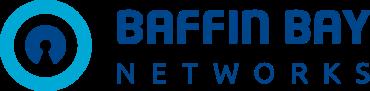 Baffin Bay Networks AB