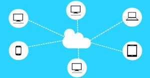 Gute Aussichten für Cloud Computing