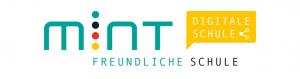 MINT Zukunft schaffen und Allianz zur Stärkung digitaler Infrastrukturen in Deutschland 3