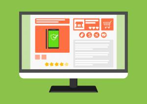 eco Verband: Stationärer Handel braucht das Internet