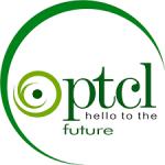 Pakistan Telecommunication Company Limited