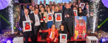 eco://award 2019 9