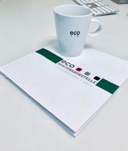"""Jahresbericht 2018 der eco Beschwerdestelle: """"Prinzip Löschen statt Sperren funktioniert"""""""
