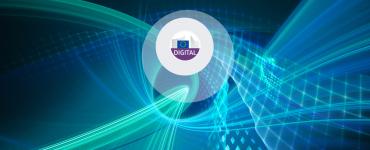 EU Strategie - DSM Cloud Stakeholder Konferenz