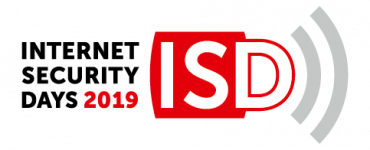 Internet Security Days 2019 5