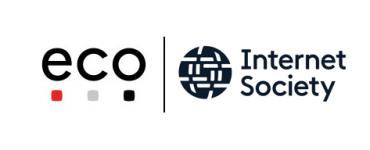 ISOC & eco Roundtable – Encryption