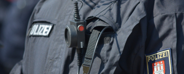 Kritik an Bodycam Video-Datenspeicherung wäre bei richtiger Cloud-Auswahl vermeidbar