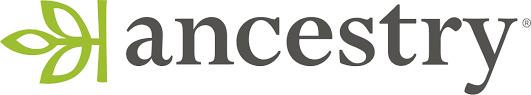 Ancestry Ireland Unlimited Company