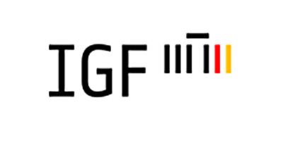 eco Panel @ IGF2019 – Bedürfnisse und Forderungen von KMUs an das Internet der Zukunft 8