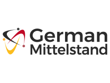 German Mittelstand