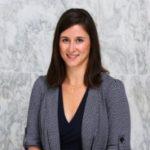 Melissa Froelich