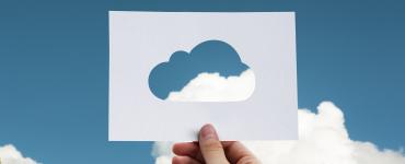 EuroCloud Deutschland_eco e.V. begrüßt Bestrebungen für europäischen Cloud-Binnenmarkt