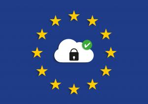 EuroCloud: Datenschutz aus der Wolke ist Trumpf