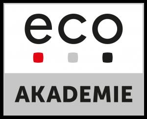 eco Corporate Training