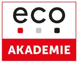 Medienakademie - Akademie Event Vorlage 5
