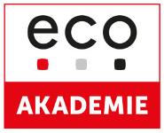Medienakademie - Akademie Event Vorlage 6