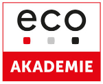 Medienakademie - Akademie Event Vorlage 4