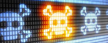 Positionspapier: Haftung für IT-Sicherheit