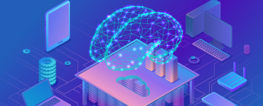 How A Paper Mill Was Turned Into a Green AI-Optimized Data Center Ecosystem