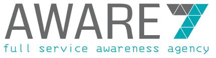 AWARE7 GmbH