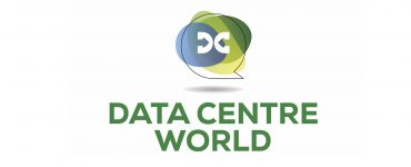 Data Centre World 1