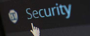 Mitarbeiter besser auf Cyberangriffe vorbereiten