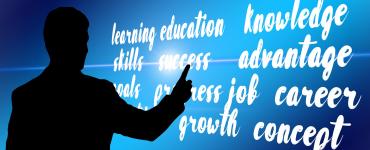 Zum 1. Mai: Mit Qualifizierungen Mitarbeiter ins digitale Zeitalter mitnehmen