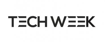Tech Week 1