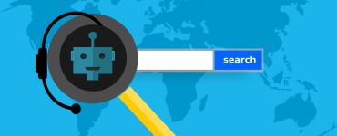 Smarte Assistenten prägen die Zukunft der Onlinesuche