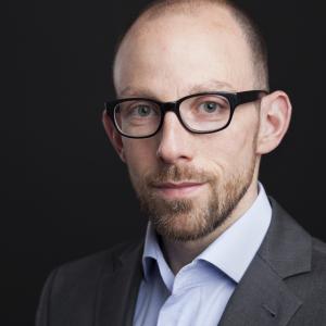 Carsten Kestermann