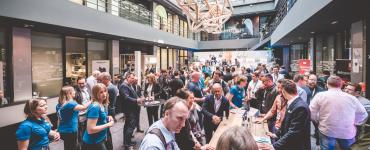 CSA Summit 2019: E-Mail heute und morgen – individuell, interaktiv, interessant