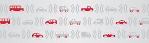 43 Prozent der Deutschen sind überzeugt: Mit selbstfahrenden Autos gelangt man schneller ans Ziel