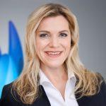 Gudrun Scharler