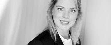 eco stellt vor: Johanna Tantzen