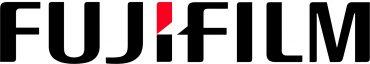 Fujifilm Recording Media GmbH 1