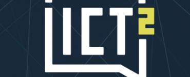 ICT² – the challenge