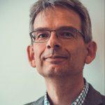 Dr. Nils Lenke