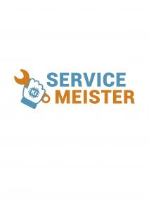 Service Meister – Künstliche Intelligenz für den Mittelstand 1