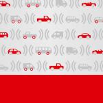 eco – Verband der Internetwirtschaft e.V. 48