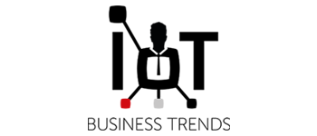 IoT Business Trends 2019 1